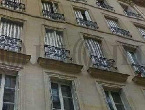 Bureaux Paris, 75008 - 120 RUE LA BOETIE - 9774974