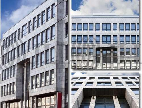 Büros Düsseldorf, 40210 - Büro - Düsseldorf, Friedrichstadt - D0022 - 9775153