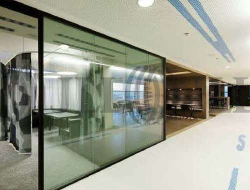 Büros Frankfurt am main, 60528 - Büro - Frankfurt am Main, Niederrad - F2510 - 9775170