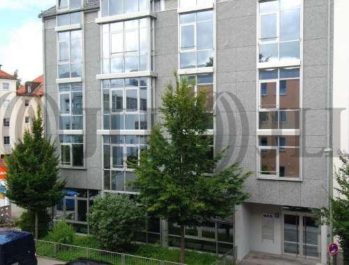 Büros München, 81379 - Büro - München, Thalk.Obersendl.-Forsten-Fürstenr.-Solln - M1519 - 9777537