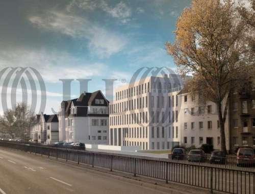 Büros Bonn, 53113 - Büro - Bonn, Zentrum - K1415 - 9777564