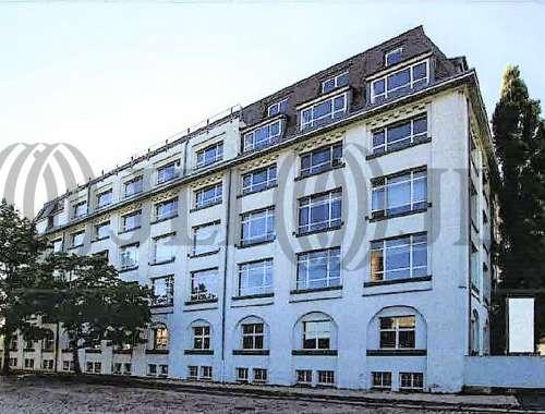 Büros Dresden, 01187 - Büro - Dresden, Südvorstadt-West - B1558 - 9777586