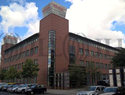 Büros Berlin, 13507 - Büro - Berlin, Tegel - B0874 - 9779335