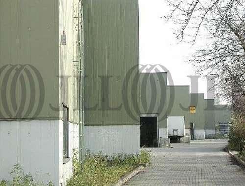 Hallen Hanau, 63450 - Halle - Hanau - F0314 - 9779504