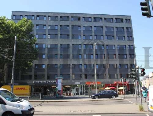 Büros Frankfurt am main, 60329 - Büro - Frankfurt am Main - F2541 - 9781328