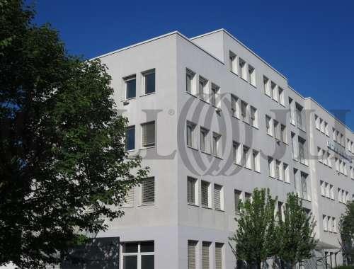 Büros Mannheim, 68219 - Büro - Mannheim, Rheinau - F1941 - 9781321