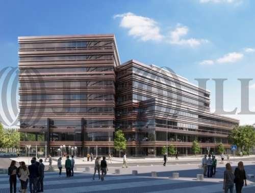 Büros Bonn, 53113 - Büro - Bonn, Zentrum - K1418 - 9781354