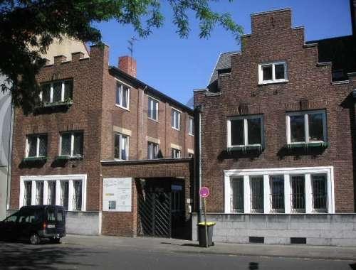 Büros Köln, 50968 - Büro - Köln, Bayenthal - K1419 - 9783238