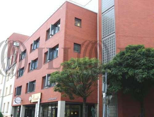 Büros Hannover, 30177 - Büro - Hannover, List - H1422 - 9783254