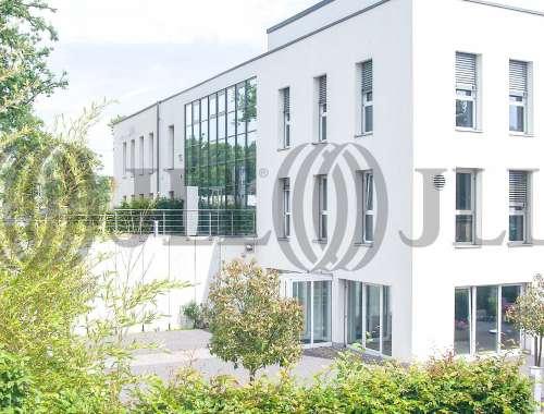 Büros Langenfeld (rheinland), 40764 - Büro - Langenfeld (Rheinland), Immigrath - D2460 - 9784076
