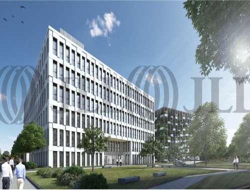 Büros Stuttgart, 70567 - Büro - Stuttgart, Möhringen - S0441 - 9784077