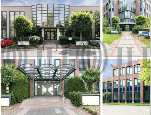 Büros Düsseldorf, 40472 - Büro - Düsseldorf, Rath - D2461 - 9785095