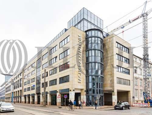 Büros Leipzig, 04103 - Büro - Leipzig, Zentrum-Ost - B1561 - 9785103