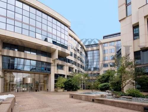 Bureaux Issy les moulineaux, 92130 - AXIUM - ZENEO - 9785572