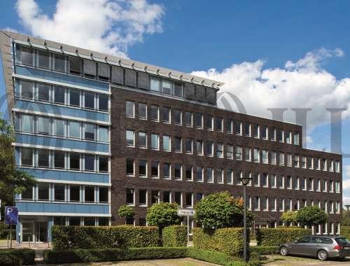 Büros Dortmund, 44141 - Büro - Dortmund, Mitte - D1827 - 9789507