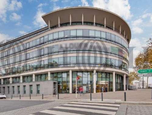 Bureaux Maisons alfort, 94700 - LE CONFLUENT - 9792066