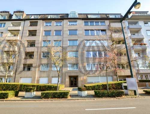 Büros Düsseldorf, 40474 - Büro - Düsseldorf, Golzheim - D1276 - 9800105