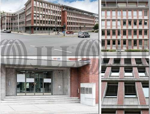 Büros Essen, 45128 - Büro - Essen, Südviertel - D1785 - 9807535