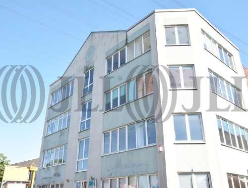 Büros Essen, 45326 - Büro - Essen, Altenessen-Süd - D2304 - 9807539