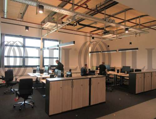 Büros Berlin, 13507 - Büro - Berlin, Tegel - B0224 - 9810072