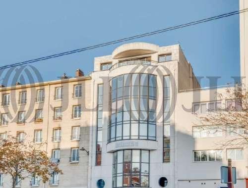 Bureaux Paris, 75013 - 28-30 BOULEVARD KELLERMANN - 9836803