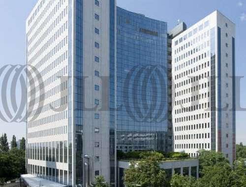 Büros Frankfurt am main, 60486 - Büro - Frankfurt am Main, Bockenheim - F0945 - 9836922