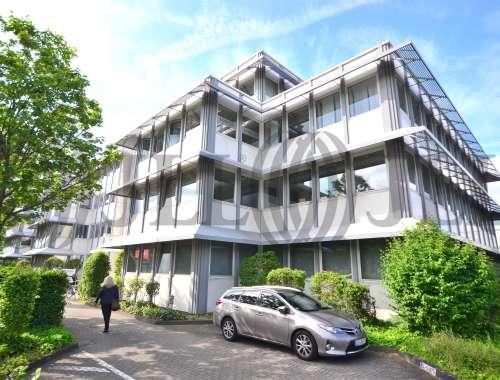 Büros Köln, 51149 - Büro - Köln, Westhoven - K0257 - 9836936