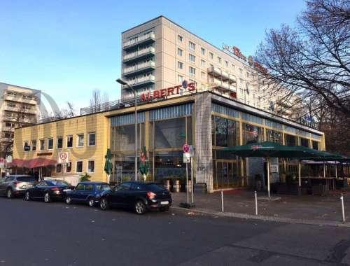 Büros Berlin, 10178 - Büro - Berlin - B1568 - 9836986