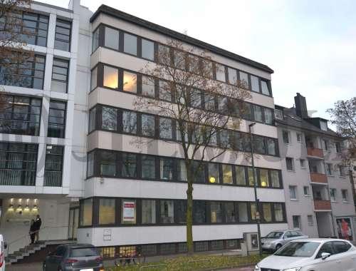 Büros Düsseldorf, 40221 - Büro - Düsseldorf, Unterbilk - D0057 - 9837568