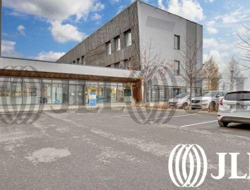 Activités/entrepôt Cormeilles en parisis, 95240 - undefined - 9837803