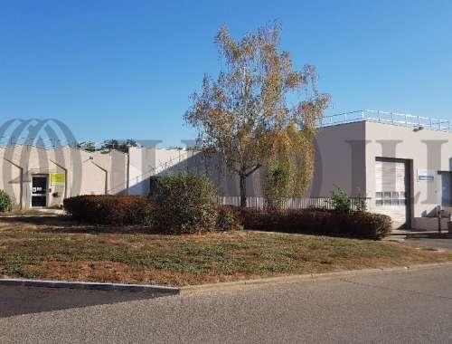 Activités/entrepôt Lyon, 69007 - undefined - 9837808