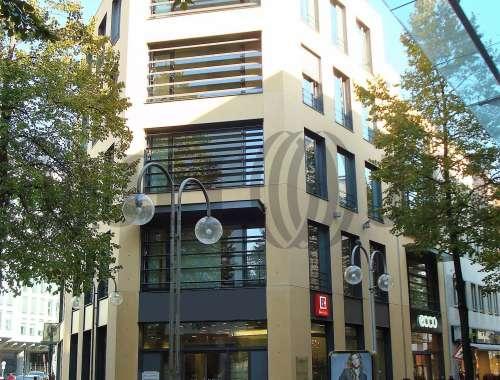 Büros Köln, 50667 - Büro - Köln, Altstadt-Nord - K1421 - 9838030