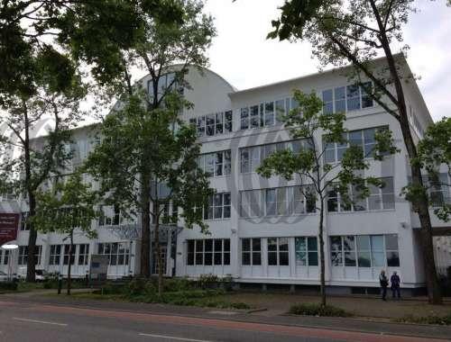 Büros Darmstadt, 64293 - Büro - Darmstadt - F0972 - 9838174