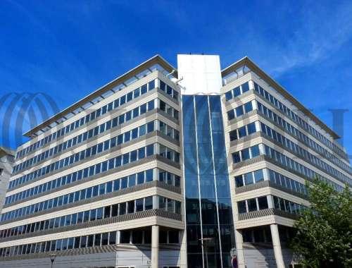 Bureaux Lyon, 69003 - PANORAMIC - 9840167