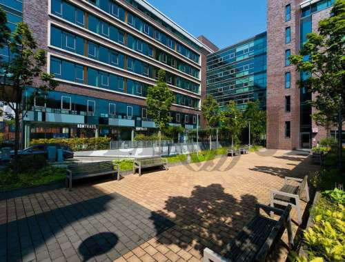 Büros Frankfurt am main, 60314 - Büro - Frankfurt am Main - F0634 - 9840658