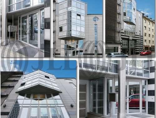 Büros Düsseldorf, 40215 - Büro - Düsseldorf, Unterbilk - D0667 - 9840946