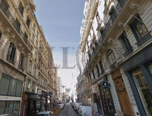 Commerces Lyon, 69001 -  RUE FERRANDIERE - 9841126