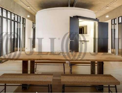 Bureaux Paris, 75016 - undefined - 9844198