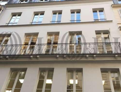 Bureaux Paris, 75002 - 5 RUE DE HANOVRE - 9844240