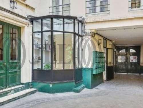 Bureaux Paris, 75006 - 9 RUE DE SAVOIE - 9844916