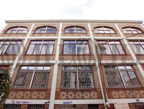Bureaux Montrouge, 92120 - 41 RUE PERIER - 9844924