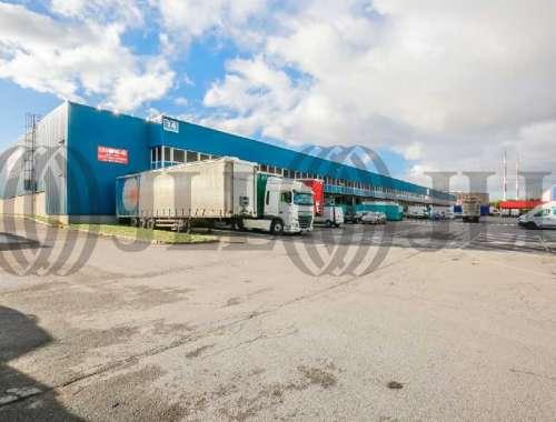 Activités/entrepôt Antony, 92160 - PARC ANTONY II - 9845670