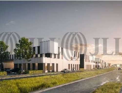Activités/entrepôt Tremblay en france, 93290 - AEROLIANS BUSINESS CLUSTER - BAT C9 - 9845792