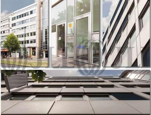 Büros Düsseldorf, 40210 - Büro - Düsseldorf, Stadtmitte - D0027 - 9846268