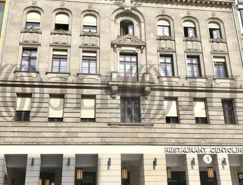 Büros Berlin, 10117 - Büro - Berlin, Mitte - B1072 - 9854231