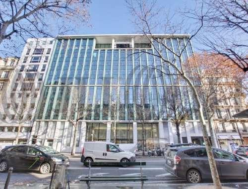 Bureaux Paris, 75017 - HORIZONS 17 - 9854583