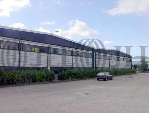 Activités/entrepôt Venissieux, 69200 - undefined - 9856789