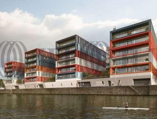 Büros Frankfurt am main, 60314 - Büro - Frankfurt am Main, Ostend - F2549 - 9857071
