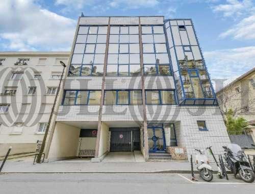 Bureaux Boulogne billancourt, 92100 - 63 RUE DE L'EST - 9865955