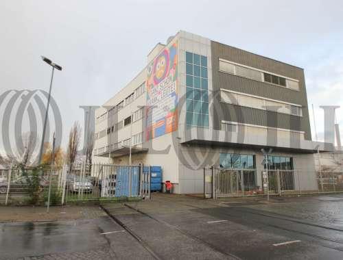 Büros Frankfurt am main, 60386 - Büro - Frankfurt am Main, Fechenheim - F2550 - 9866592